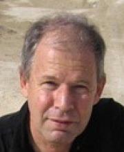 Moshe Shenkar