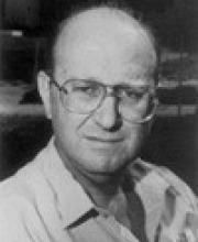 Prof. Leon Margulies
