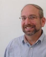 Prof Rony Wallach